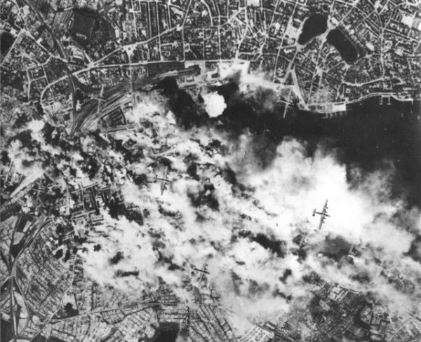 458th bombardment group h crewnorthrop for Butlers kiel